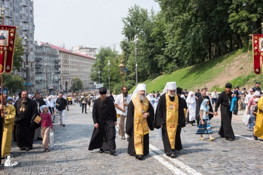 easter_procession_ukraine_kiev_in_0071