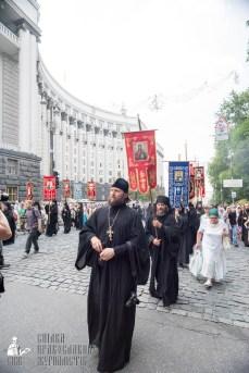 easter_procession_ukraine_kiev_in_0072