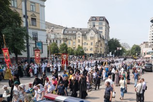 easter_procession_ukraine_kiev_in_0075