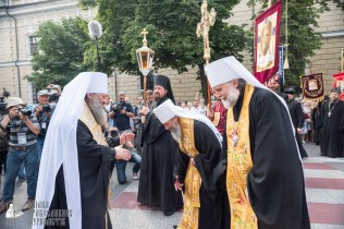 easter_procession_ukraine_kiev_in_0078