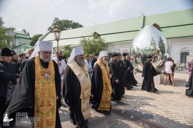 easter_procession_ukraine_kiev_in_0084