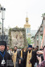 easter_procession_ukraine_kiev_in_0086