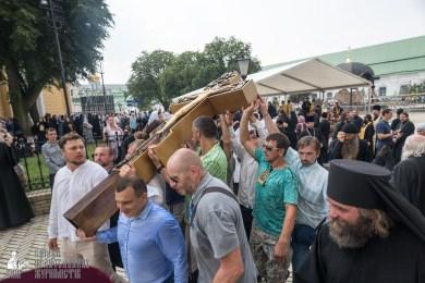 easter_procession_ukraine_kiev_in_0087