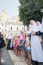 easter_procession_ukraine_kiev_in_0089