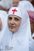 easter_procession_ukraine_kiev_in_0091