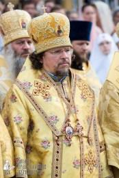easter_procession_ukraine_kiev_in_0112