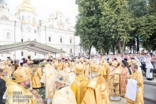 easter_procession_ukraine_kiev_in_0114