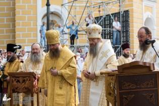 easter_procession_ukraine_kiev_in_0116