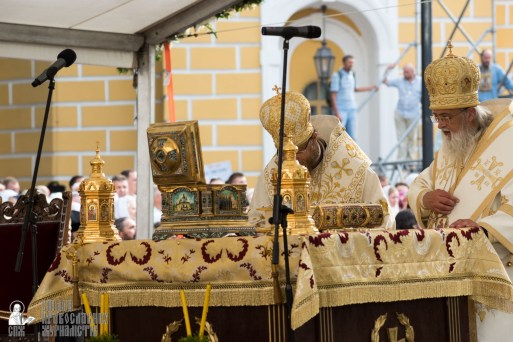 easter_procession_ukraine_kiev_in_0117