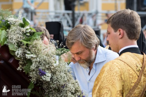 easter_procession_ukraine_kiev_in_0119