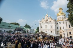 easter_procession_ukraine_kiev_in_0121