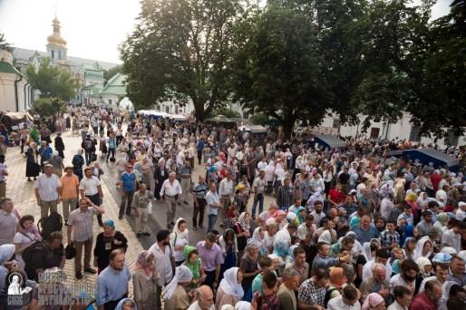 easter_procession_ukraine_kiev_in_0122