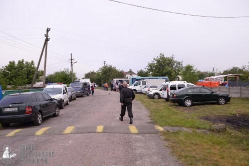 easter_procession_ukraine_vk_0001