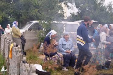 easter_procession_ukraine_vk_0012