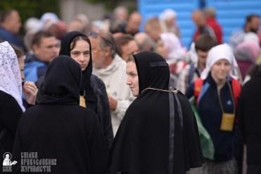 easter_procession_ukraine_vk_0023