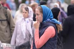 easter_procession_ukraine_vk_0036