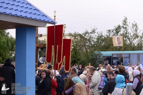 easter_procession_ukraine_vk_0046