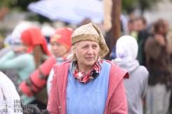 easter_procession_ukraine_vk_0050