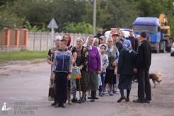 easter_procession_ukraine_vk_0073