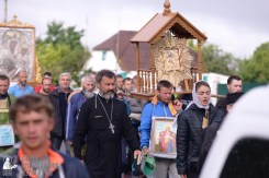 easter_procession_ukraine_vk_0077