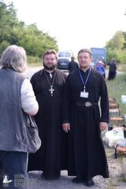 easter_procession_ukraine_vk_0107