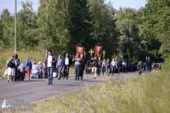 easter_procession_ukraine_vk_0109