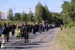 easter_procession_ukraine_vk_0111