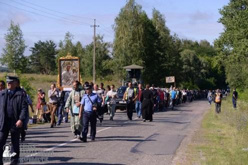 easter_procession_ukraine_vk_0113