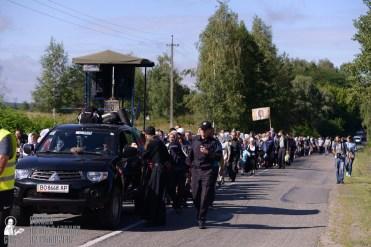 easter_procession_ukraine_vk_0114