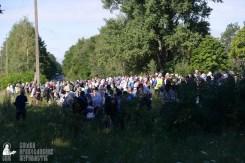 easter_procession_ukraine_vk_0117