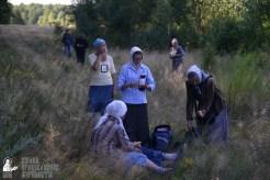 easter_procession_ukraine_vk_0120