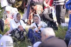 easter_procession_ukraine_vk_0123