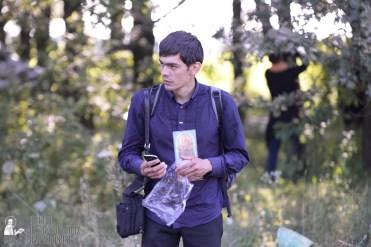 easter_procession_ukraine_vk_0126