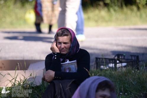 easter_procession_ukraine_vk_0127
