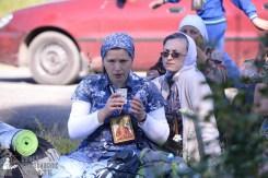 easter_procession_ukraine_vk_0128