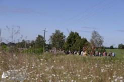 easter_procession_ukraine_vk_0152