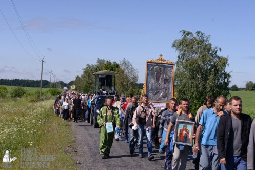 easter_procession_ukraine_vk_0159