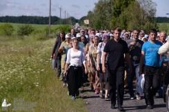easter_procession_ukraine_vk_0160