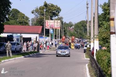 easter_procession_ukraine_vk_0179