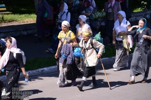 easter_procession_ukraine_vk_0189