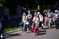 easter_procession_ukraine_vk_0193