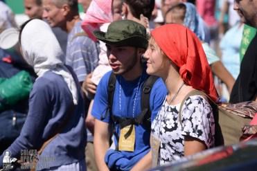 easter_procession_ukraine_vk_0201