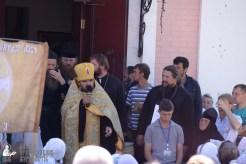 easter_procession_ukraine_vk_0208