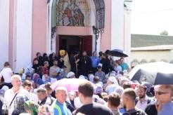easter_procession_ukraine_vk_0210
