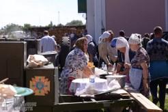 easter_procession_ukraine_vk_0223