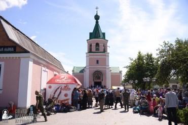 easter_procession_ukraine_vk_0229