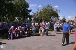 easter_procession_ukraine_vk_0237