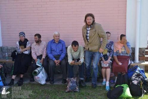 easter_procession_ukraine_vk_0240