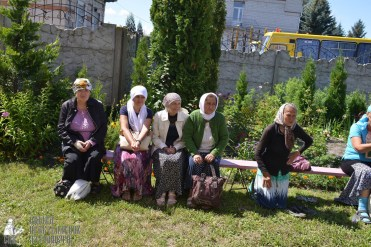 easter_procession_ukraine_vk_0241