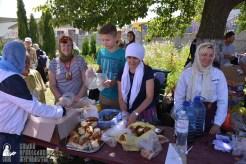 easter_procession_ukraine_vk_0248